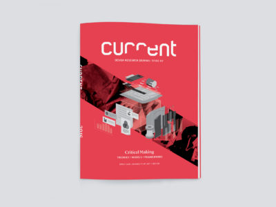 Current: Issue 07